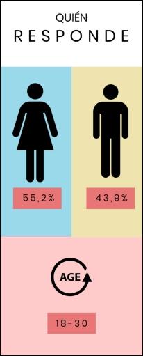 infografía (2)