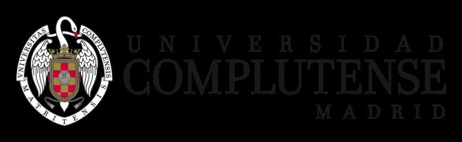 3-2015-07-01-Marca UCM Alternativa logo negro